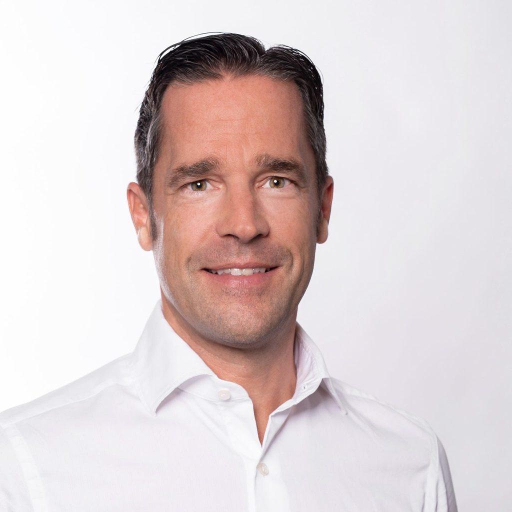 Dr. med. Jörg Beyerlein